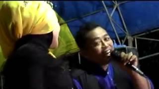 Ika MAHARANI BUNGA SURGA Live In Omben GAMGP