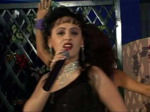 Într-o zi cu soare - Krishna & Rukmini - Guță și invitații săi - Etno Tv - 2004