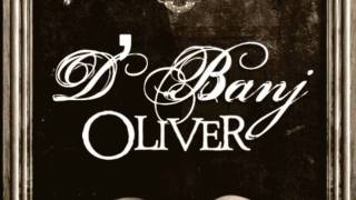Download D'banj - Oliver MP3 song and Music Video