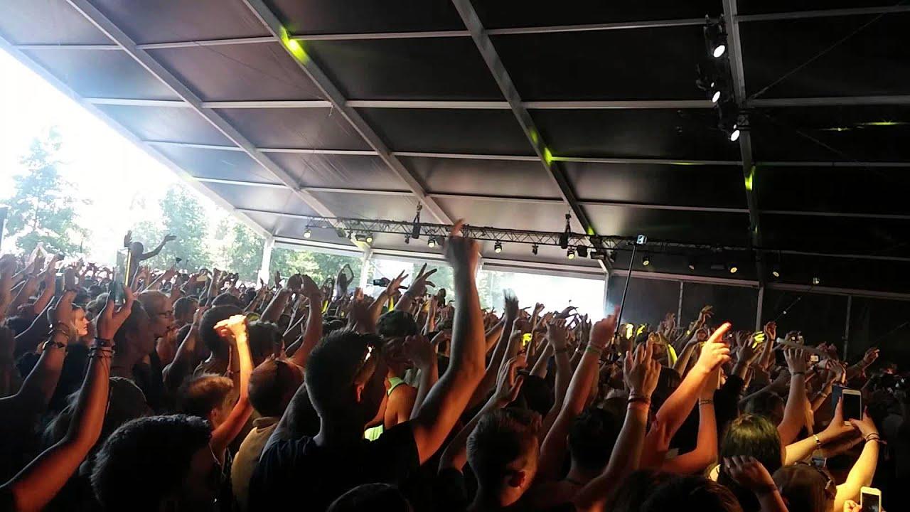 Weekend Festival Pärnu