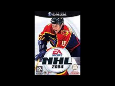 NHL 2004 Soundtrack  Gob Oh Ellin
