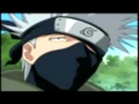 WATCH THIS Naruto Episode 4 English (Part 1)из YouTube · Длительность: 12 мин32 с