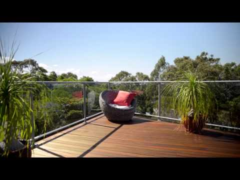 AS SEEN ON BEST HOUSES AUSTRALIA - Mount Coolum - Prime Sunshine Coast Real Estate Property