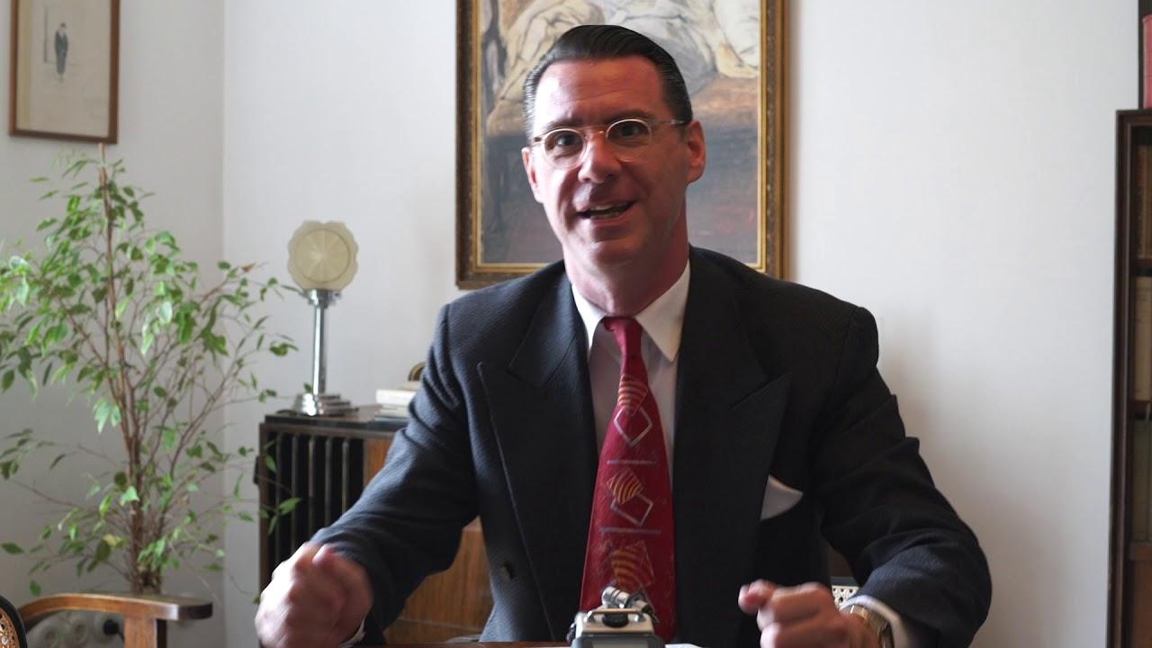 Andrej Hermlin