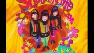 Watch Shonen Knife Bear Up Bison video