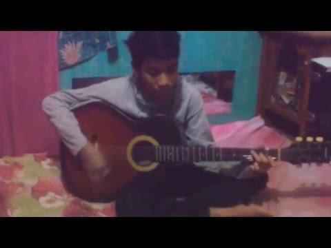 Tutorial gitar - Kisah Kasih Di Sekolah (Obbie Messakh)