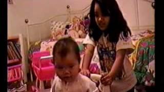 Children of Dreams Book-Vietnamese Adoption