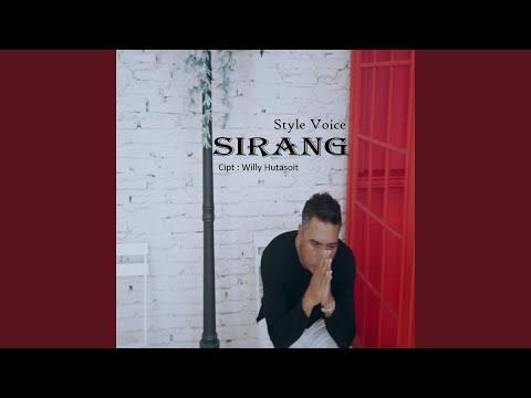Sirang