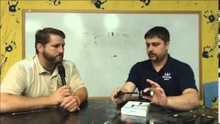 help desk with joe 51 mpow streambot y wireless bluetooth fm transmitter radio adapter car kit