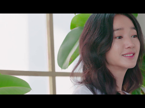 Soo Ae - Summer 2017 (Olivia Lauren)