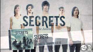 Watch Secrets The Heartless Part video