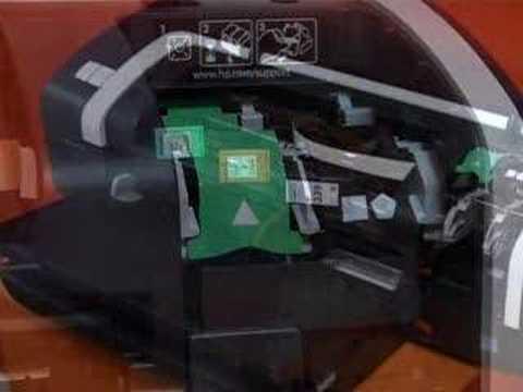 HP DESKJET K7100 PRINTER WINDOWS 7 64BIT DRIVER
