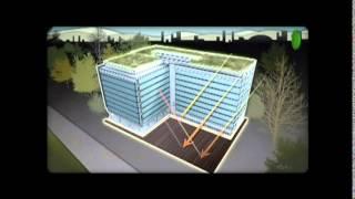 Leed - Arquitectura Sostenible