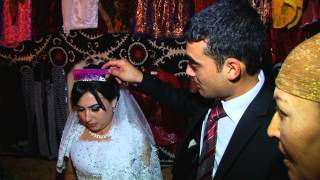 Repeat youtube video SAMARQAND TUY