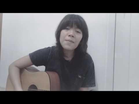 Derizka Afrillia - Jujur Aku Tak Sanggup (Original song By Pasto)