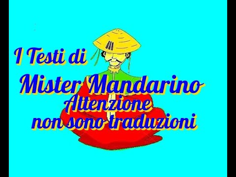 Blue Diamonds  - Ramona . . . . . (  Karaoke Italiano  -  Fair Use )