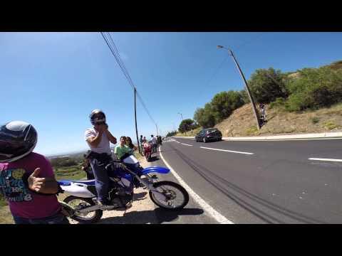 24-05-2015 Cabo da Roca 6