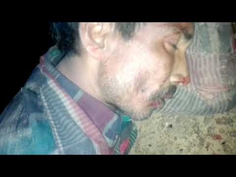 Landmines kill 3 Rohingya on Myanmar border