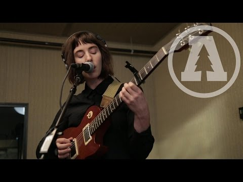 Mothers - Fat Chance - Audiotree Live (4 of 4)