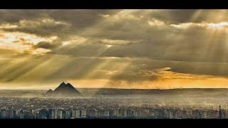 هاني شاكر -  وانت ماشي في مصر | (Hany Shaker - Wenta Mashi Fi Masr (Music Video