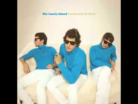 The Lonely Island - My Mic (Interlude)