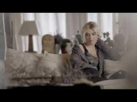 مادلين مطر - أهل الغرام | 2013 | (Madeleine Matar - Ahl El Gharam (Official Music Video