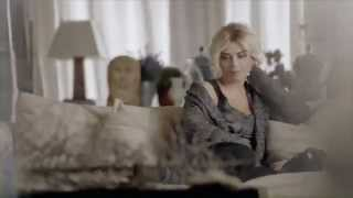 Madeleine Matar - Ahl El Gharam/ مادلين مطر - أهل الغرام