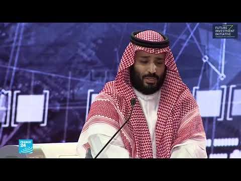 قضية خاشقجي: مدافعون عن حقوق الإنسان يطالبون بـ -مسائلة محمد بن سلمان ومعاقبته-  - 09:59-2021 / 2 / 28