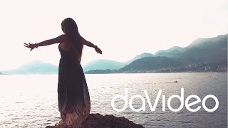 STEFANI PAVLOVIC - MILO MOJE (OFFICIAL VIDEO)