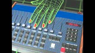 Matthew Dear - You Put A Smell On Me (Photocall Remix)