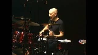 Corrado Rustici Trio - Vimana Live @ Club STB 139- Tokyo
