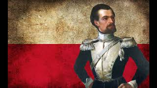 [Poland] Piechota, ta szara piechota - Infantry, these gray Infantry [English Translation]