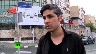 «США закрыли двери для переговоров»: что думают иранцы о политике Вашингтона