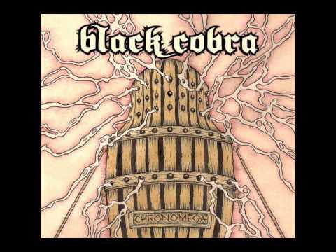 Black Cobra - Nefarian Triangle