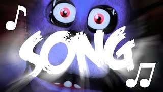 """""""It's Me"""" - Five Nights at Freddy's SONG by TryHardNinja"""