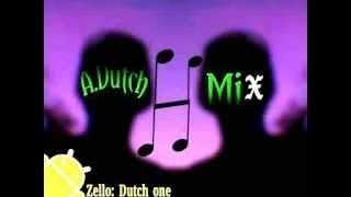 Musica De Antro 2013!!!(A.Dutch)