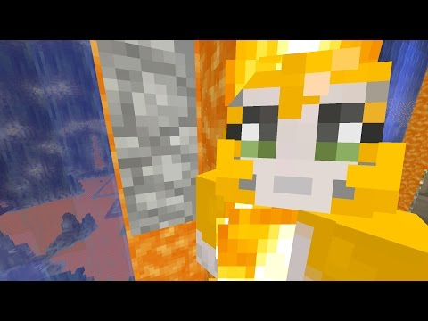 Minecraft Xbox - Cave Den - I Can't Believe That! (72)