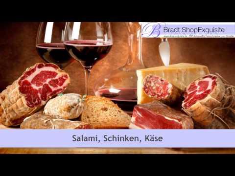 Feinkost online Bio-Produkte Onlineshop Künstlerbedarf Onlineshop Bradt Shop Exquisite