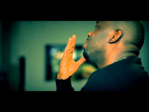 ▶Video: Lovin U  - Skillful ft. D Cryme & Ray Blaze