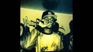 King Raymond Davis Ft. BIG Money Escubar - Breathe On