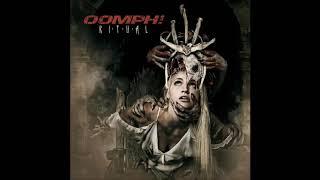 OOMPH! -  Ritual [2019] (Full Album)