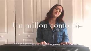 Un MillÓn Como TÚ - Lasso, Cami -  By Alma Andrea