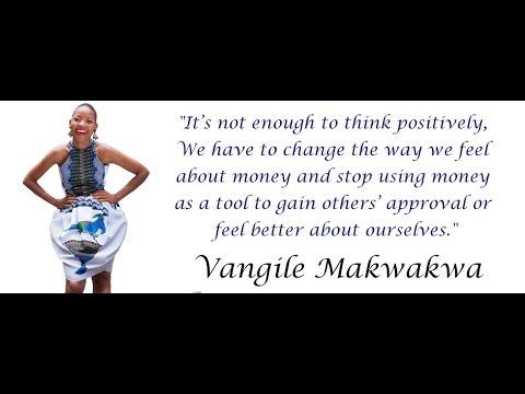 vangile-makwakwa---the-difference-between-good-debt-&-bad-debt