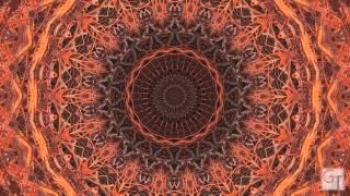 Myth Syzer - Bonbon A La Menthe (Stwo Remix)