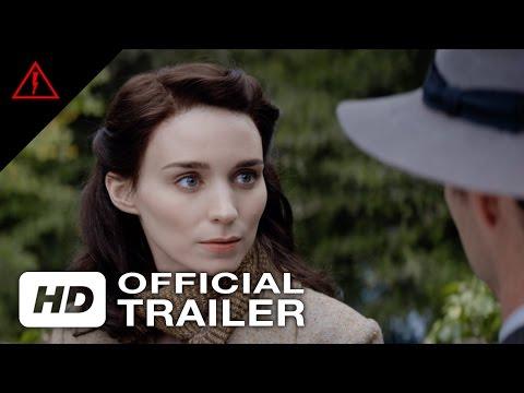 The Secret Scripture  International   2016 Drama Movie HD