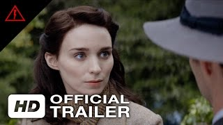 The Secret Scripture - International Trailer - 2016 Drama Movie HD