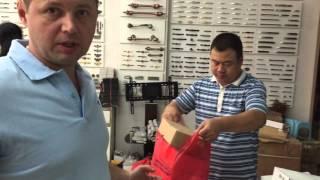 Цены на фурнитуру в Китае - город мебели Фошань(Цены на фурнитуру в Китае заставляют округлиться глаза - город мебели Фошань - делай бизнес с Китаем голово..., 2015-11-12T19:28:13.000Z)