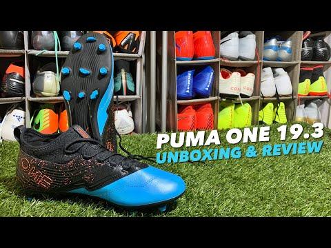 Puma evoSPEED SL 2 Tricks Review + On Feet