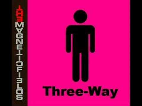 the-magnetic-fields-three-way-simoncracklings