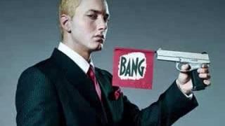 Eminem-Bully-Instrumental